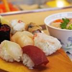 くら寿司、はま寿司、あきんどスシローのスマホで簡単予約方法一覧