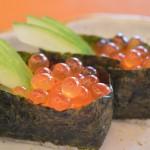 EPARKを使おう!くら寿司がスマホで簡単に時間予約できます