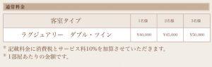 宿泊施設予約サイト「yoyaQ.com(ヨヤキュー・ドットコム)」11