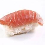 くら寿司好きに朗報!3240円レシートで300円分ポイントゲット