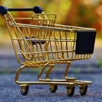 コンビニで受け取り、すごく便利なセブンネットショッピングはどうですか?