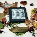 こんなに便利!マンガはたまにしか読まない人こそ電子書籍が最適!