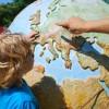 子供と行く旅行のプランに悩んでいるならトリップアドバイザーが最高