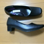 しまむらで卒園・入学式準備!フォーマル靴と格安アクセサリー購入