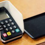 ポイントカード(電子マネー)とコンビニの関係の超簡単まとめ