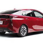 車の維持費はこんなにも違う!自動車の税金関係、超簡単まとめ!!