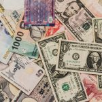 外貨両替の方法!FXや外貨MMFを利用すると上乗せ手数料が安い
