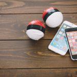 格安SIMで子供用スマホを作る!お得で便利な機能も大公開
