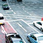 自動車保険の上手な選択!東京海上グループのイーデザイン損保が安い