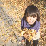 子供に最適なストレス解消法と、幼児期の理想的な家庭環境とは?