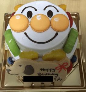 誕生日ケーキ-01